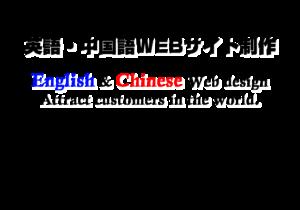 global_top_img