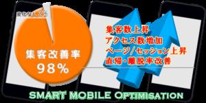 smart_top_img_02